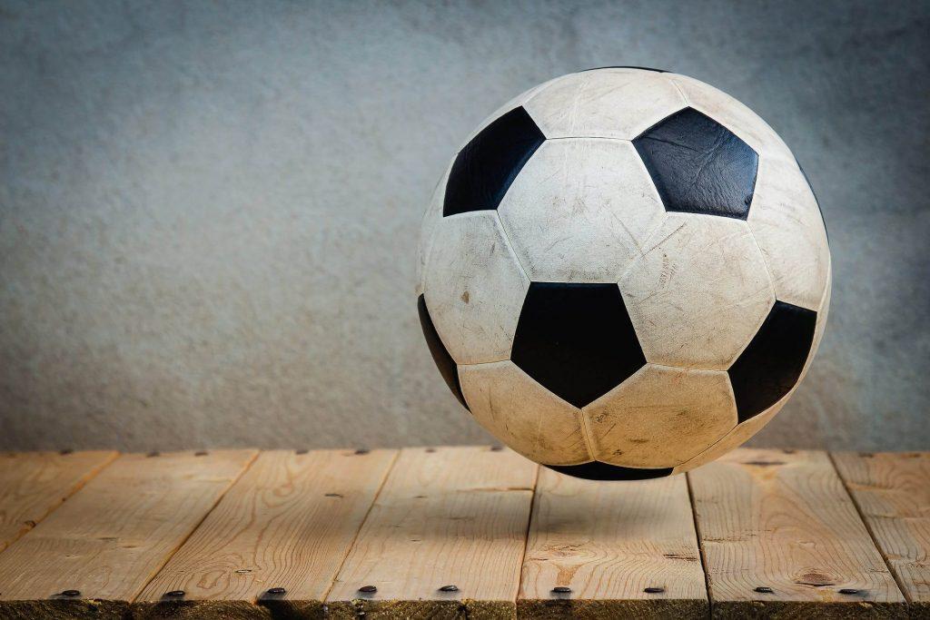 Районното първенство по футбол от Ученически игри 2016/2017 година